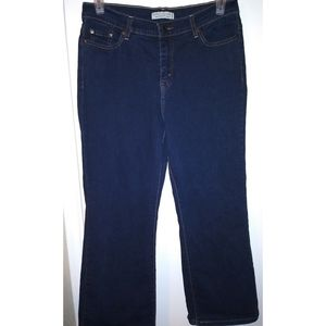 Women's Perfectly Slimming Levi's Jeans